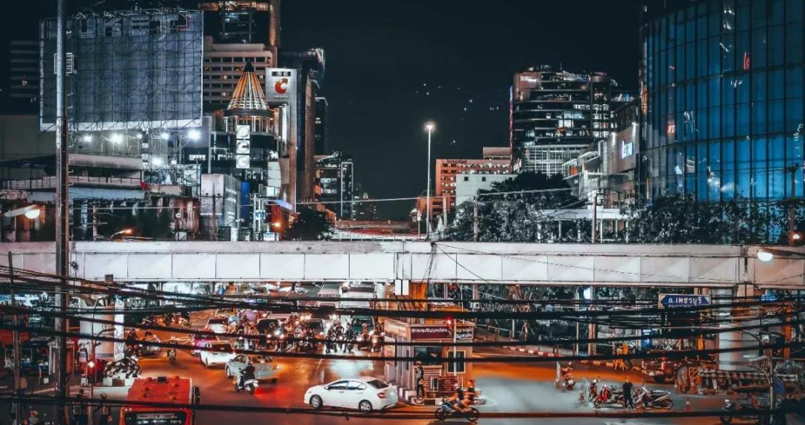 微讯财经是如何挑战网络协议霸主HTTP的?