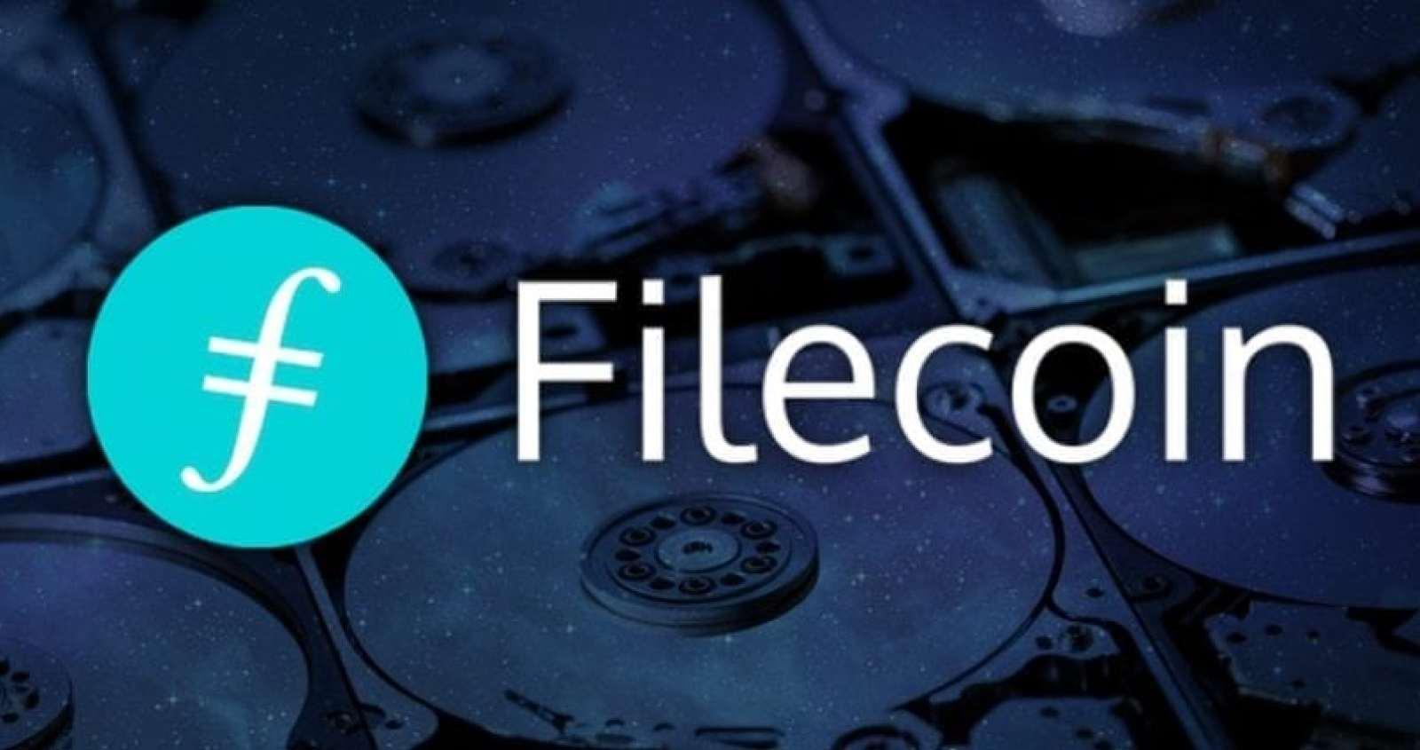 关于Filecoin测试网(devnet)的问题