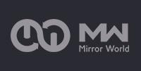 镜像网络MW